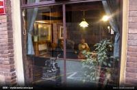 """godz. 18 - """"Wydarzenia miesiąca"""", godz. 19 - """"Rzeczpospolita Partyzancka"""" - kkw 95 - 2.09.2014 - 1 wydarzenia miesiaca 006"""