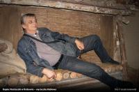 Kopiec Kościuszki - wycieczka KKW - kkw 102 - 15.10.2014 - kopiec kosciuszki 016