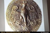 Państwo polskie, jego mity i symbole. - kkw 23 - polska jej mity i symbole - 12.02.2013 - © leszek jaranowski 005