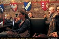 Państwo polskie, jego mity i symbole. - kkw 23 - polska jej mity i symbole - 12.02.2013 - © leszek jaranowski 016