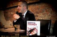Polska administracja skarbowa i celna - jak je zreformować - kkw 24 - 19.02.2013 - przemysl pogardy  - fot © leszek jaranowski 007