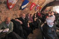Ujawnianie przeszłości osób publicznych - kkw 29 - 26.03.2013 - piotr stawowy  - fot © leszek jaranowski 005