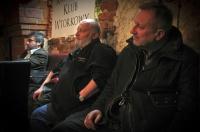 Państwo na Uchodźstwie - kkw 31 - 9.04.2013 - prof. tadeusz wolsza - fot © leszek jaranowski 006